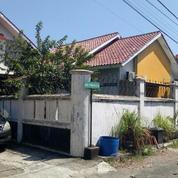 Rumah Bagus 300m2, Puri Kalingga, Cirebon (15618433) di Kota Cirebon