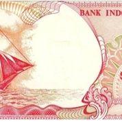 Buat Yg Mau Beli Hub 081374349947 Uang Kertas Tahun 1992 (15623961) di Kota Pekanbaru