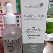 Natural Pasific Phyto Niacin Whitening Essence (15624325) di Kota Yogyakarta