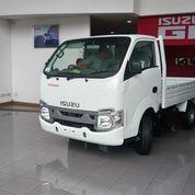 Isuzu Traga Pick Up 2.5 Cc Banyak Untungnya (15626781) di Kota Jakarta Barat