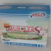 Matrix Mini Burger S2 (15629657) di Kab. Purworejo