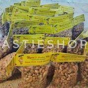 Kacang Mede Asli Wonogiri (15644537) di Kota Jakarta Timur