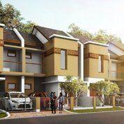 BALI RESORT BOGOR, Hunian Khas Bali Cocok Untuk Milenials Harga Terjangkau (15646337) di Kota Bogor