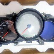 Speedometer Instrument Cluster Porsche Cayenne 958 3.0 S Hybrid 2012 (15661573) di Kota Jakarta Timur