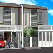 Rumah Mewah 2Lantai Sayap Surya Sumantri Kampus Maranatha Bandung (15666061) di Kota Bandung