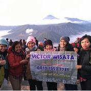 Paket Wisata Malang Bromo 3 Hari 2 Malam (15668293) di Kota Malang
