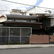 Rumah 2 Lantai Luas 138 Di Borobudur Sukarno Hatta Kota Malang _ 326.18 (15670949) di Kota Malang