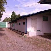 Pabrik + Lahan Matang 4,5Hektar Waas Pameungpeuk Banjaran