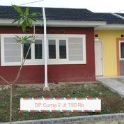 Rumah Subsidi Murah Di Karawang Barat