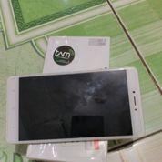Hp Xiaomi Redmi Note 4