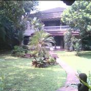 Rumah Mewah Dan Nyaman Di Pinggir Jalan Raya Kemang Jakarta Selatan (15689409) di Kota Jakarta Timur