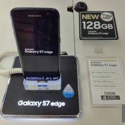Samsung Galaxy S7 Edge (15703261) di Kota Banda Aceh