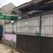 Rumah Lokasi Pharmindo Cibeureum Raya 2 (15704969) di Kota Bandung