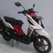Yamaha Xride 2017 (15709845) di Kota Makassar