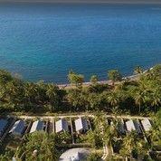 Eco Resort Gangga Lombok Utara Lokasi Strategis (15710761) di Kab. Lombok Utara