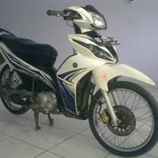 Yamaha Jupiter Z (15711021) di Kota Makassar