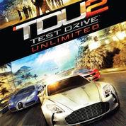 Dvd Game Test Drive Unlimited 2 Pc (1571802) di Kota Bandung