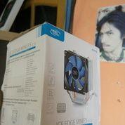 Fan Pendingin Prosesor Mini (15724077) di Kota Malang