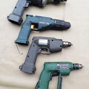 Bor Dc Mini Drill Cordless (15734685) di Kota Jakarta Barat
