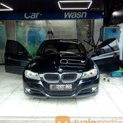 BMW 320i TAHUN 2010 , No PR , SIAP PAKAI. (15739953) di Kota Jakarta Barat