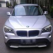 BMW X1 Bekas Rasa Baru (15740805) di Kota Jakarta Pusat