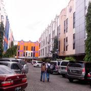 """Ruko Semarang Kawasan Strategis """"Di"""" Gayamsari Jl Ry Mojopahit (15742505) di Kota Surabaya"""
