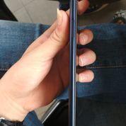 Asus Zenfone 4 Selfie 4/64gb Fullset Like New (15751613) di Kota Tangerang Selatan