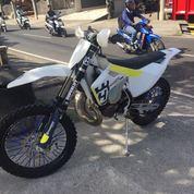 Husqvarna Tx300 2017 (15752813) di Kota Tegal