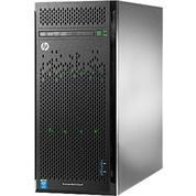 Server HP ML110 With 8GB Dan 1TB - Yayuk Globalindo