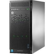 Server HP ML110 With 8GB Dan 1TB - Yayuk Globalindo (15764361) di Kota Surabaya