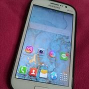 Samsung Galaxy Grand 1 ..Murah Dalam Kondisi Sangat Cantik