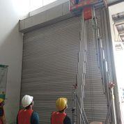 Service Rolling Door Murah Di Jakarta (15771833) di