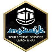 Umroh Murah Akhir Ramadhan 15 Hari (15774349) di Kota Surabaya