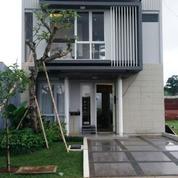 Citra Gran CBD Proyek Baru Grup Ciputra Di Area Cibubur (15776241) di Kota Bekasi