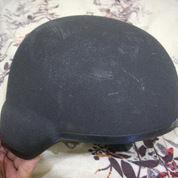 CGF Gallet Spectra Shield Combat Helmet