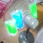 Kristal Gel Sejuk Dingin Untuk Udara Smua Jenis Kipas Angin (15782993) di Kota Bekasi