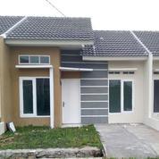 Rumah Murah Cluster Modern Bekasi Strategis Dan Bebas Banjir (15783561) di Kab. Bandung Barat
