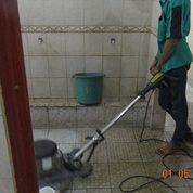 Jasa General Cleaning Dan Cuci Lantai 021-88354281 (15794993) di Kota Bekasi