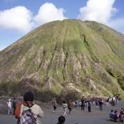 Wisata Study Tour Jakarta - Bromo Batu Malang