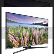 Televisi Samsung 43 Inch (15813061) di Kab. Deli Serdang