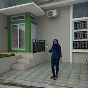 Dp 5 Juta Sudah Dapat Rumah Mewah, Cantik Dan Strategis Di Depok Siap Huni Deket Jakarta