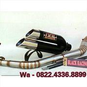 Knalpot Racing Scorpio, Tiger, Pulsar Full Stainles (15816885) di Kab. Semarang
