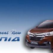 Promo Daihatsu Great Xenia Yogyakarta (1581806) di Kota Yogyakarta