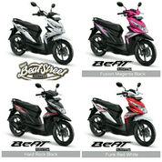 Honda Beat Sporty Series (15818613) di Kab. Cirebon