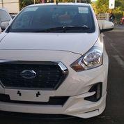 PROMO Datsun GO Matic Cvt TANPA DP (15829085) di Kota Jakarta Timur