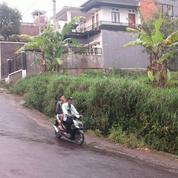 Tanah Strategis Mainroad Padasuka Bandung (15832269) di Kota Bandung