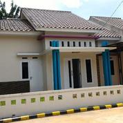 Rumah Murah Bogor Cluster Minimalis Modern Dan Strategis (15832449) di Kab. Bandung Barat