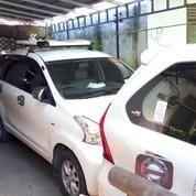 Vina Rental Mobil Manado (15833729) di Kota Manado