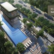 Kemudahan Memiliki Apartemen The Parc @Southcity