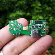 Konektor Charger Blackview BV9000 Pro Outdoor Phone USB Plug Charger Board Connector (15843541) di Kota Jakarta Pusat
